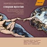 O Magnum Mysterium: O magnum mysterium