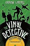 The Vinyl Detective - Victory Disc (Vinyl Detective 3) (Vinyle Detective 3)