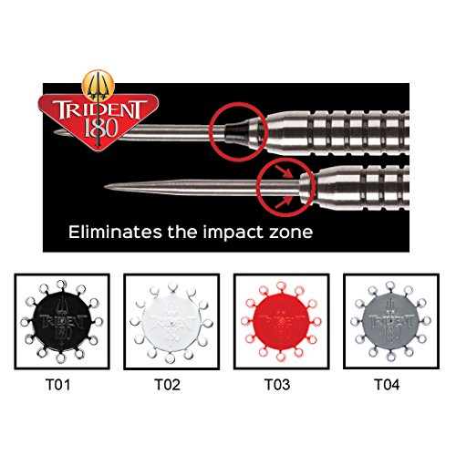 t03-red-dragon-trident-180-dart-point-cones-red