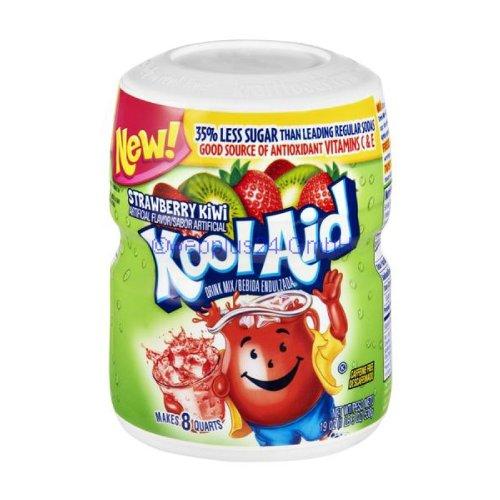 kool-aid-drink-mix-strawberry-kiwi-538g-