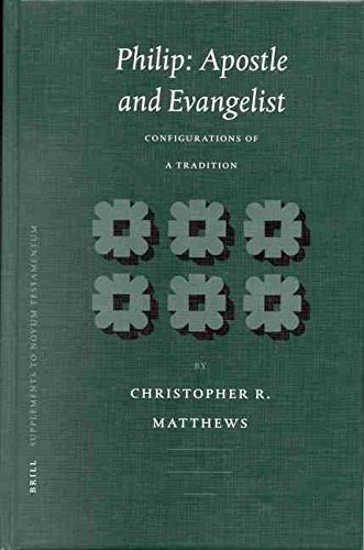 philip-apostle-and-evangelist-configurations-of-a-tradition-by-author-christopher-r-matthews-publish