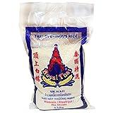 18kg (4x4,5kg) Royal Thai Klebreis Sticky Rice Milagkit