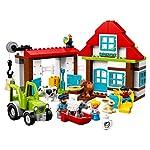 LEGO-Duplo-Visitiamo-la-Fattoria-10869