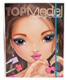 Top Model 6674 Make-Up Creative-Mappe