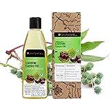 Soulflower Castor Oil, 225ml