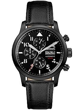 Ingersoll Herren-Armbanduhr I01402