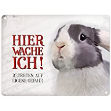 Suchergebnis auf Amazon.de für: Kaninchen Spruch