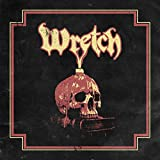 Wretch: Wretch (Audio CD)
