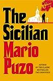 Image de The Sicilian