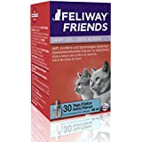FELIWAY® FRIENDS 30-Tage-Nachfüllflakon, 48ml