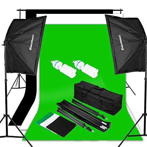 excelvan-studio-continuous-lighting-kit-softbox-kit-background-set-2-softbox-96-ft-backdropsblack-wh