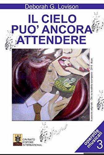 il-cielo-puo-ancora-attendere-italian-edition