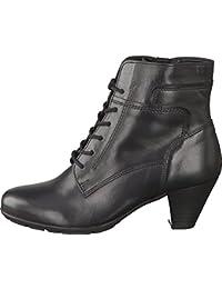 Suchergebnis auf Amazon.de für  gabor hovercraft stiefel schwarz ... 341615022b