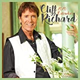 Cliff Richard 2020 12x12 Square Music Wall Calendar with Free Poster the Perfect Birthday or Christmas Gift