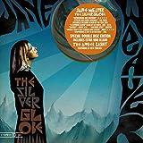 Jane Weaver: Silver Globe (Audio CD)
