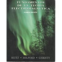 fundamentos de la teoria electromagnetica reitz milford pdf