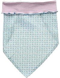 Sterntaler Baby-Mädchen Mütze Kopftuch