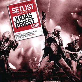pop-cd-setlist-the-very-best-of-judas-priest-live-original-recording-remastered002kr