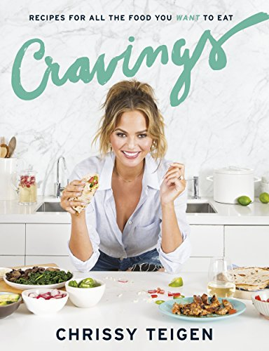 Cravings (English Edition)