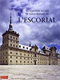 Connaissance des Arts, Hors-série N° 543 - Monastère royal de San Lorenzo de l'Escorial