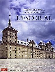 Connaissance des Arts, Hors-série N° 543 : Monastère royal de San Lorenzo de l'Escorial