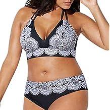 genießen Sie besten Preis damen Online bestellen Suchergebnis auf Amazon.de für: Bikini Gr 50