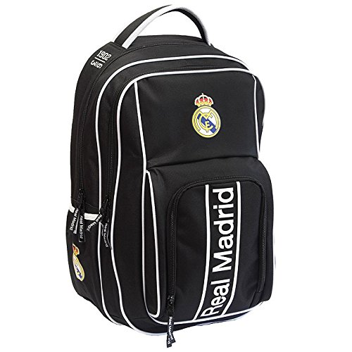 real-madrid-zaino-real-madrid-black-47-cm-2-di-alta-gamma-hpc