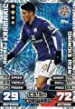 Match Attax Extra 2014/2015 Andrej Kramaric (Leicester City) New Signing 14/15
