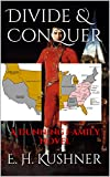 Divide & Conquer: A Dunning Family Novel