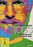 jOBS - Die Erfolgsstory von Steve Jobs - Russell Carpenter