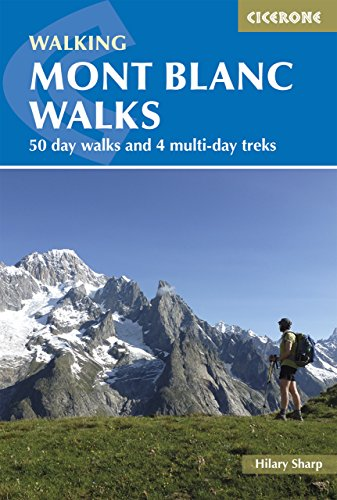 mont-blanc-walks-cicerone-guides