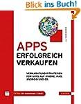 Apps erfolgreich verkaufen: Vermarktu...