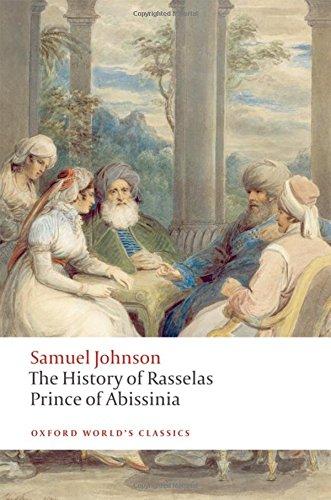 oxford-worlds-classics-the-history-of-rasselas-prince-of-abissinia-world-classics