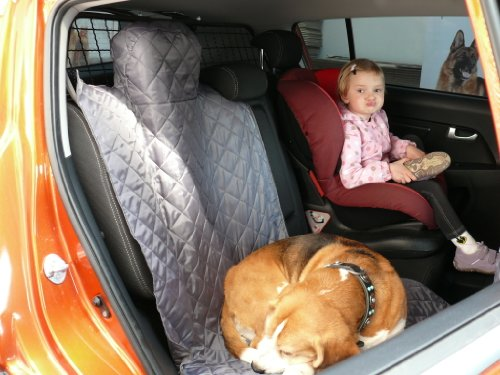 dog-blanket-with-zip-car-rear-seat-hammock-cover-for-dogs-140-x-200-cm-graphite