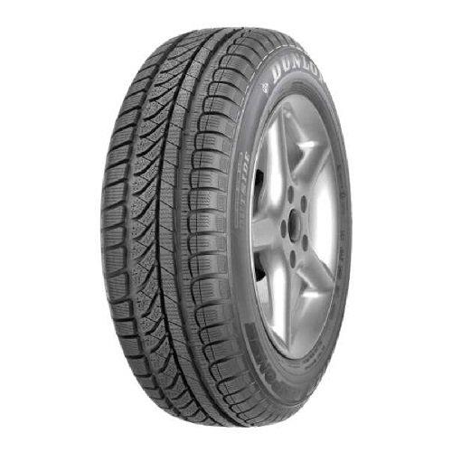 Dunlop SP Winter Response - 155/70/R13 75T - E/C/66 - Pneu Hiver