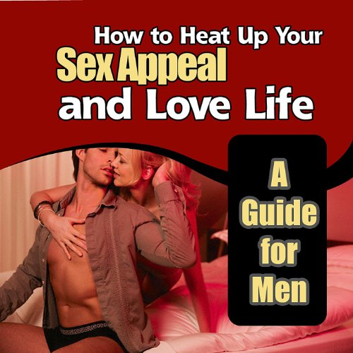 relationship guide for men book
