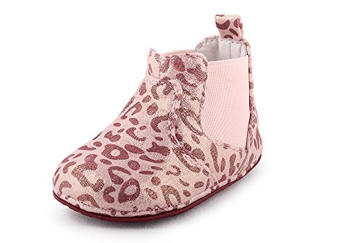 cartoonimals-zapatos-para-bebe-ninos-ninas-infantil-primeros-pasos-piel-suave-cuero-zapatillas-bota-