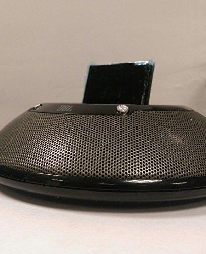 Bluetooth-Adapter für JBL On Stage Micro V2 Lautsprecher-Dock, iPhone, iPod