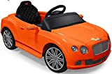 Swagspin Licensed Bently Continental Gtc...