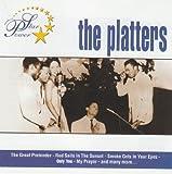 The Platters R&B, Soul et Funk