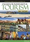 English for International Tourism Upp...