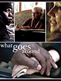 What Goes Around [OV]