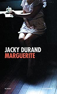 Marguerite par Jacky Durand