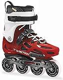 Inlineskates, Freestyle Inlineskates, für Slalomfahren, Stadtfahrt TWISTER LIMITED Rollerblade