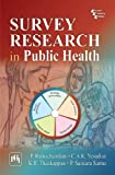 Survey Research in Public Health
