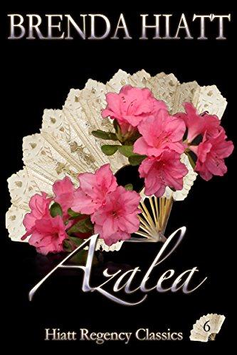azalea-hiatt-regency-classics-book-6