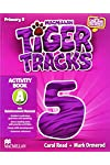 https://libros.plus/tiger-5-act-a-pack-skills-trainer-progress-journal-and-activity-book-9780230431331/