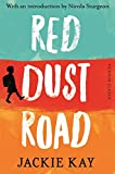 Red Dust Road - Picador Classic