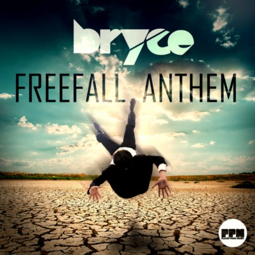 Freefall Anthem