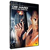 DIE HARD-Piege de cristal by Bruce Willis